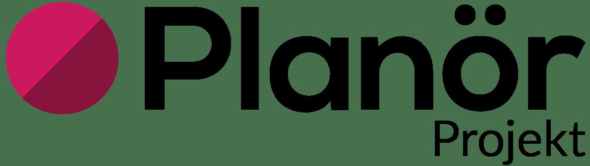 Planör Projekt